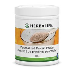 Personalized Protein Powder Herbalife meal plans and workouts available. Jordgalger@gmail.com or www.goherbalife.com/jordherbalyfe   A step by step guide to how I lost 83lbs before I got pregnant and 76lbs so far after I got pregnant!   Email me now for 25% off your order and a free shaker cup!