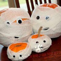 40+Pumpkin+Activities+for+Kids