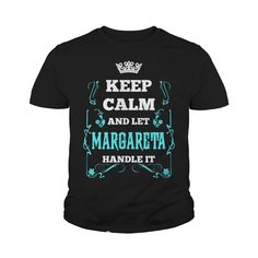 KEEP CALM AND LET MARGARETA HANDLE IT #gift #ideas #Popular #Everything #Videos #Shop #Animals #pets #Architecture #Art #Cars #motorcycles #Celebrities #DIY #crafts #Design #Education #Entertainment #Food #drink #Gardening #Geek #Hair #beauty #Health #fitness #History #Holidays #events #Home decor #Humor #Illustrations #posters #Kids #parenting #Men #Outdoors #Photography #Products #Quotes #Science #nature #Sports #Tattoos #Technology #Travel #Weddings #Women