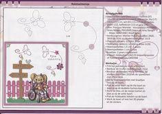 124 Betty Groote- zommerborduren met betty - Mirjam Annaars - Picasa Albums Web