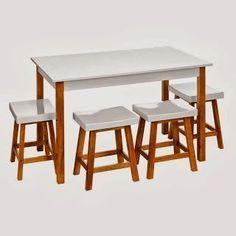 Les 37 meilleures images de Tables Basses, Tables Hautes, Tables d ...