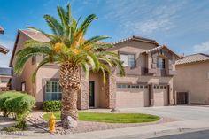 2794 BIRCHWOOD Place Chandler, AZ 85249 -  MLS #: 5285304