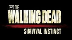 The Walking Dead: Survival Instinct 9th best selling game of March 2013... Seriously?