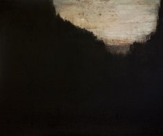 Marianne Nieminen Abstract Landscape, Landscape Paintings, Abstract Art, Landscapes, Abstract Portrait, Sketchbook Inspiration, Paintings I Love, Sculpture Art, Sculptures