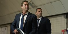 10 Years Later: The Ugly Truth about Gerard Butler and