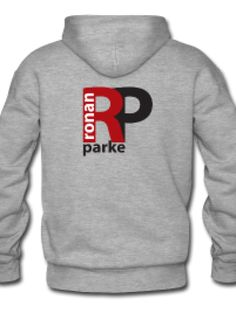 Welcome to the Frontpage - Ronan Parke Fans - Ronan Parke Fans