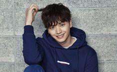 "Yook Sungjae de BTOB será el MC especial del programa ""M! Countdown"" via @soompi"