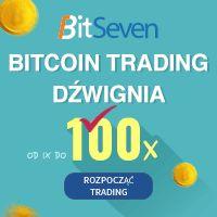 ix trading btc 0 015 bitcoin