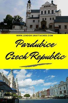dating sites Praag