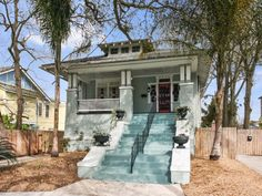 18 best new orleans holiday condo and apartment rental images in 2019 rh pinterest com