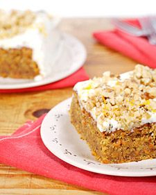 """This delicious recipe is courtesy of Jamie Oliver and can be found in his cookbook, """"Cook with Jamie."""""""