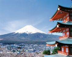 WHITE Technologies 2033: Вольное эссе. Япония Pro et Contra