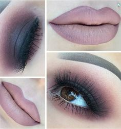 Eye makeup tips. The search for the very best eye shadow mores than; these resilient eye make-up winners from Stila Urban Degeneration and various other eye darkness brands made our viewers swoon. CLICK VISIT link for more info -- Eye makeup ideas Pretty Makeup, Love Makeup, Makeup Inspo, Makeup Inspiration, Stunning Makeup, Makeup Geek, Prom Makeup, Makeup Remover, Makeup 2018