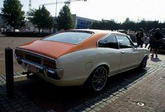 Ford Granada, Mk1, Motor, Euro, Classic, Cars, Derby, Classic Books