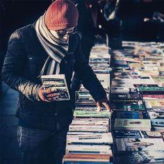 本は君の手の中にある夢だニールガイマン  #本 #文学 #分類 #本グラム #読書 #本写真 #本中毒 #本狂い