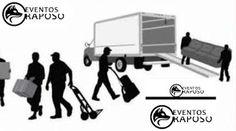 Carregadores.Limpeza e Seguranças para eventos: Carregadores para eventos