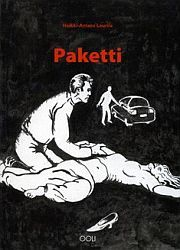 lataa / download PAKETTI epub mobi fb2 pdf – E-kirjasto