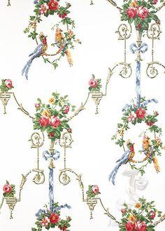 Doodle Patterns, Print Patterns, Textile Prints, Textile Design, Ornament Drawing, Victorian Frame, Colour Pallete, Flower Wallpaper, Tribal Art