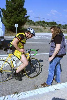 Medical Cannabis Bike Tour 2014