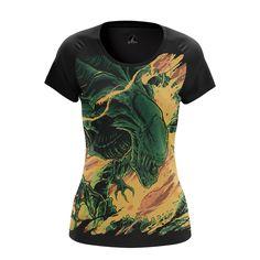 Nice Womens T-shirt Alien Aliens Movie  – Search tags:  #Alienbuyaustralia #Alienbuycanada #Alienbuygifts #Alienbuymerchandise #Alienbuytoys #Alienbuyuk #femaleclothes #femaleshirts #girlsshirt #moviesmerchandise #tvseriesmerchandisegirlstshirts #Womenst-shirtaustralia #Womenst-shirtbuy #Womenst-shirtcanada #Womenst-shirtuk Check more at https://idolstore.net/shop/categories/apparels-clothes/girls-t-shirt-alien-gifts-aliens-movie-collectibles-merchandise/