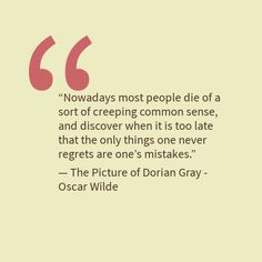a literary analysis of the picture of dorian gray by oscar wilde Detailed analysis of in oscar wilde's the picture of dorian gray learn all about how the in the picture of dorian gray such as dorian gray and basil hallward contribute to the story and how.