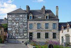 IMGP1614- La maison de la photographie, La Gacilly Bretagne France