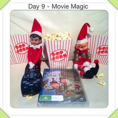 1000 images about elf on the shelf 2013 on pinterest