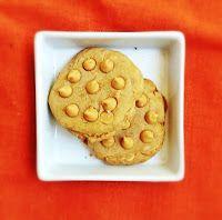 Mix it Up: Peanut Butter Rice Crispy Treats