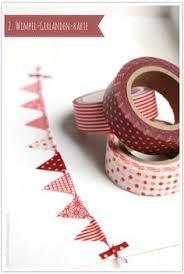 washi tape ideen - Google-Suche