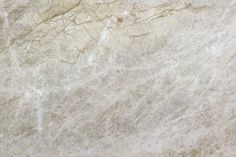 Largest Provider of High Quality Stone Slabs and Tile in DFW - IMC - Ghiaccio