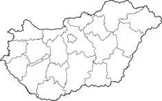 https://upload.wikimedia.org/wikipedia/commons/4/48/Hungary_map_with_Balaton.png