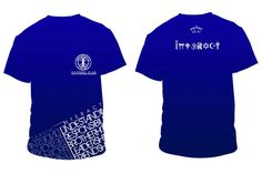 interact club shirts - Google Search