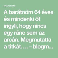 Math Equations, Blog, Face, Beauty, Medicine, Blogging, The Face, Faces, Beauty Illustration