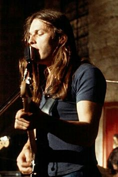 New career/life aspiration: David Gilmour's. David Gilmour Pink Floyd, Classic Rock And Roll, Psychedelic Music, Best Guitarist, Twist And Shout, Roger Waters, Moody Blues, Led Zeppelin, Music Is Life