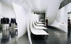 neil barrett flagship store - Recherche Google
