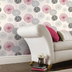 Fabulous Bq Living Room Designs 22 All Inspiration Article