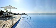 Las Colinas Beach Club view(1400×700)
