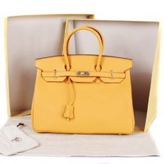 price of a birkin hermes - Love the scarf handle! | Bags and Purses | Pinterest | Hermes ...