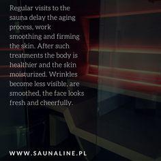 #saunaline @Sauna Line sauna, sauny, relaks, muzyka, światło, zapach, ciepło, łazienka, prysznic, producent, inspiracje, drewno, szkło, zdrowie, luksus, projekt, saunas, spa, spas, wellness, warm, hot, relax, relaxation, light, music, aromatherapy, luxury, exclusive, design, producer, health, wood, glass, project, hemlock, abachi, Poland, benefits, healthy lifestyle, beauty, fitness, inspirations, shower, bathroom, home 2 dni Dry Sauna, Steam Sauna, Infrared Sauna Benefits, After Workout, Trauma, Aromatherapy, Relax, Mindfulness, Weight Loss