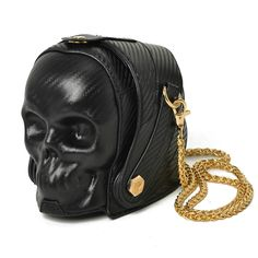 (29.23$)  Watch now  - Fashion Travel Excellent Quality Women Men's Messenger Bags Clutch Skull Crossbody Bag sac a main We're all mad Cross Body bag
