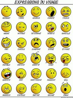 Expressions - french                                                       …                                                                                                                                                                                 More