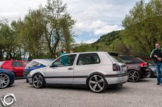 vw-golf-mk3-silver-audi-rims.jpg (1000×664)