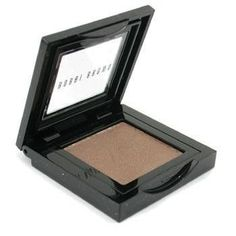 Metallic Eye Shadow - # 9 Burnt Sugar - 2.8g-0.1oz