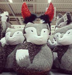 #fox #gang #horns #kettu #sarvet #kettujengi #grey #harmaa #harmaakettu #funny #hauska #lol #master #lmao #minimani #suomi #finland #finnish #kokkola #halloween #afterparty #jatkot #koriste #pehmolelu #ovistoppari