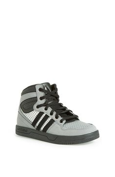 adidas 'Court Attitude' Sneaker (Toddler, Little Kid & Big Kid) available at #Nordstrom