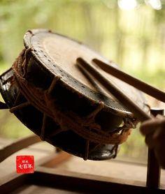 Japanese drum, Wadaiko