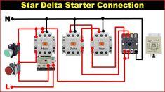 Electrical Circuit Diagram, Engineering Science, Control, Motors, Learning, Studying, Teaching, Motorbikes, Onderwijs
