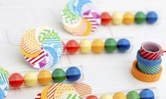 DIY-washi-tape-party-favors-NoBiggie.net-these-would-be-so-fun-for-a-rainbow-party