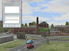 Eisenbahn.exe Professional - EEP 11.0 in Metallbox - VORBESTELLUNG