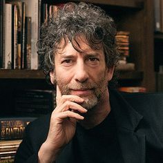 Award-winning author Neil Gaiman teaches his approach to imaginative storytelling and creating vivid fictional worlds in his first-ever MasterClass. Gordon Ramsay Beef Wellington, Beef Wellington Recipe, Homemade Pasta Dough, Lemon Balm Tea, Croissant Recipe, The Art Of Storytelling, James Beard, Acting Tips, Landscape Photography Tips